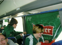 Decorating the bus.jpg
