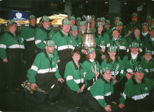 Group with Cup.jpg