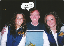Dick with Randy and Tawanne.jpg